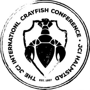 JCICrayfishConferenceLogo2016_