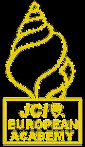 JCI European Academy