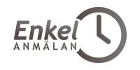 enkelanmalan_logo_grey-200x100