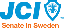 JCI Senate in Sweden