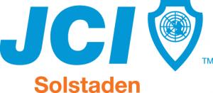 JCI Solstaden