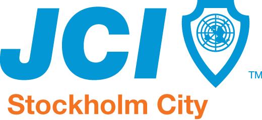 JCI Stockholm City