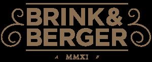 Brink-Berger