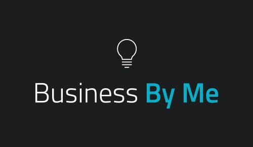 Business By Me - 4 Nov 2016