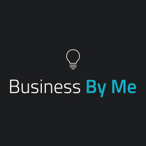 Business by Me 2014