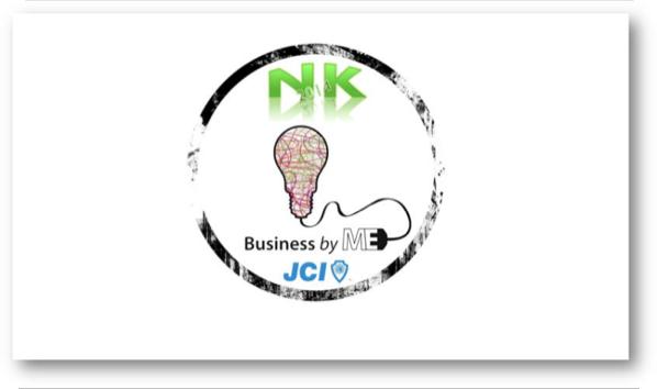 NK2014