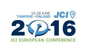 EC2016 logo