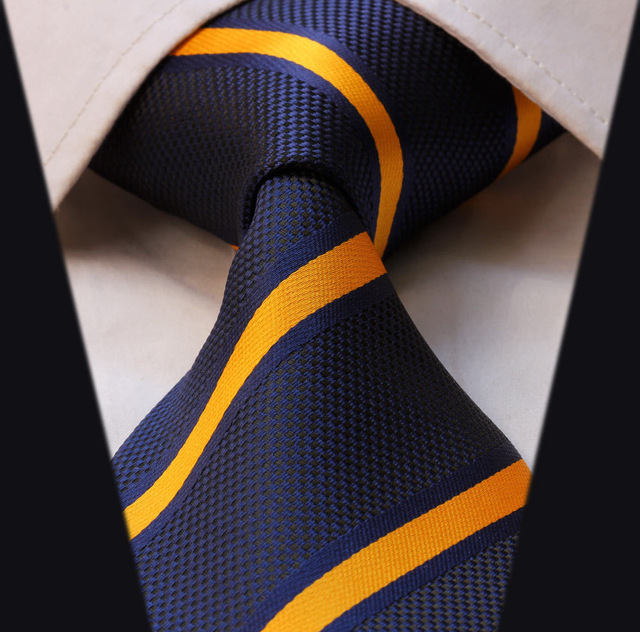 ts2002y-blue-yellow-stripe-new-100-silk-jacquard-woven-classic-man-s-tie-necktie-jpg_640x640